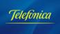 Empresa colaboradora Telefonica, con personas con sindrome de Down