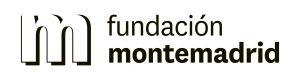 Fundación Montemadrid participa en el proyecto empleducando de Down Madrid