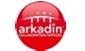 Lismi | LGD - Empresa contratante - Arkadim