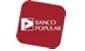 Lismi | LGD - Empresa contratante - Banco Popular