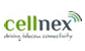 Lismi | LGD - Empresa contratante - Cellnex