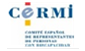 Lismi | LGD - Empresa contratante - Cermi
