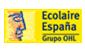 Lismi | LGD - Empresa contratante - Ecolaire España