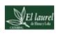 Lismi | LGD - Empresa contratante - El Laurel