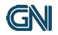 Lismi | Empresa contratante - GN