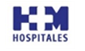 Lismi | Empresa contratante - HOSPITALES