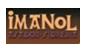 Lismi | LGD - Empresa contratante - Imanol