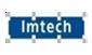 Lismi | Empresa contratante - IMTECH