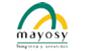 Lismi | LGD Empresa contratante - MAYOSI