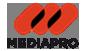 Lismi | LGD Empresa contratante - MEDIAPRO