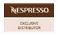 Lismi | LGD - Empresa contratante - Nespresso