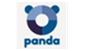 Lismi | Empresa contratante - PANDA