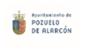 Lismi | Empresa contratante - AYUNTAMIENTO POZUELO DE ALARCÓN