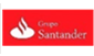 Lismi | LGD - Empresa contratante - GRUPO SANTANDER