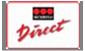 Lismi | LGD - Empresa contratante - SECURITAT IRECT