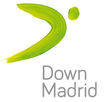 becas, Abierto el Plazo de Solicitud: «BECAS Down Madrid»