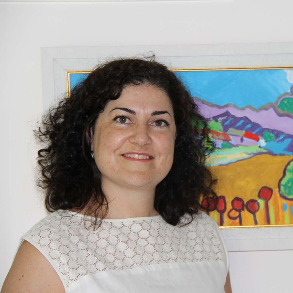 discapacidad intelectual, III Concurso de Pintura MAXAM – Down Madrid