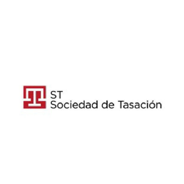 Logo down madrid